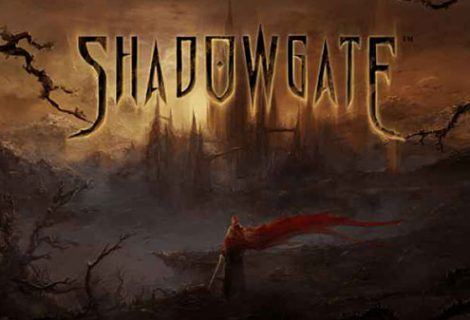 Shadowgate coming to PS4, Xbox One and Switch this fall