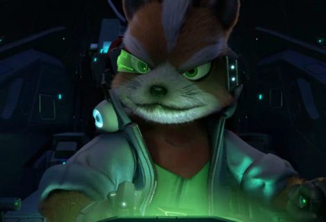 Starlink Makes No Sense as a Toy-to-Life Game