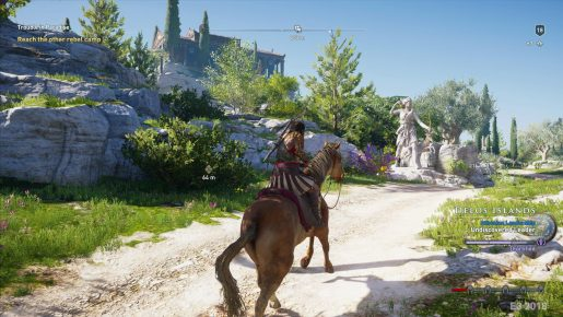 Assassin's Creed III Remastered enhancements detailed by Ubisoft