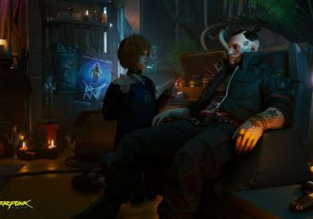 E3 2019: Cyberpunk 2077 is Mysterious, Edgy and Looks Amazing