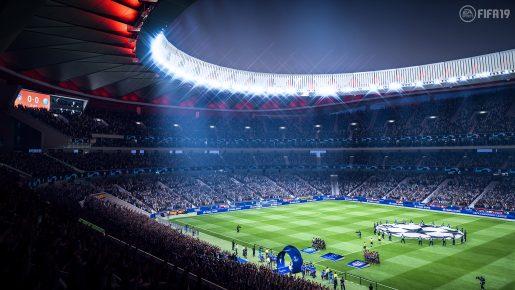 fifa 19 stadium