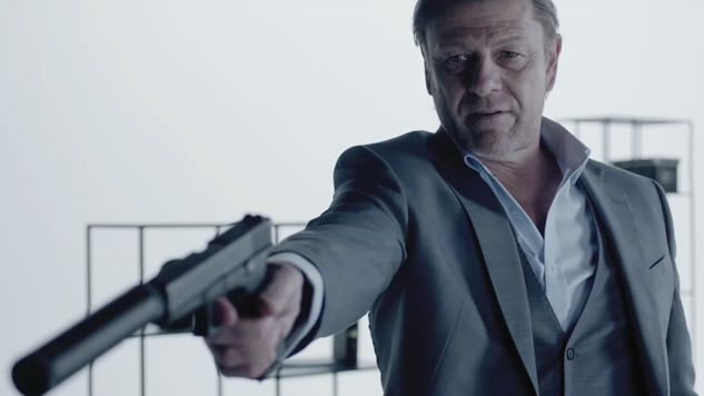 You Can Try And Kill Sean Bean In Hitman 2