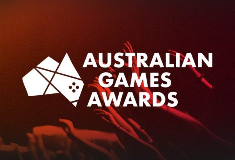 First Ever 'Australian Games Awards' Is Taking Place This December