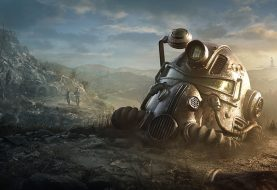 Fallout 76 beta bugs will not all be fixed before launch