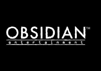 Obsidian Entertainment and InXile are now owned by Microsoft