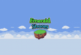 Emerald Shores Review