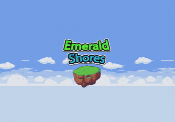 Emerald Shores Review