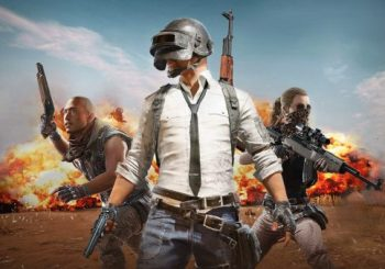 PlayerUnknown's Battlegrounds might release on PS4 in December