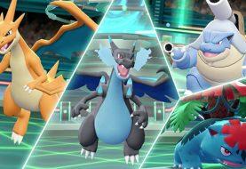 Pokemon: Let's Go Guide - Mega Evolution Stones Location