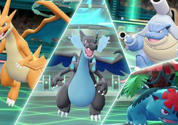 Pokemon: Let's Go Guide - Mega Evolution Stones Location