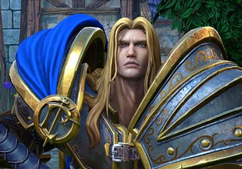 Warcraft 3: Reforged for PC announced; Launches in 2019