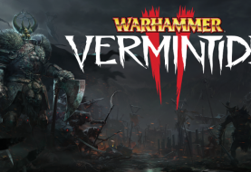 Warhammer: Vermintide II launches December 18 for PlayStation 4