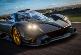 Rumor: Gran Turismo 7 Accidentally Revealed