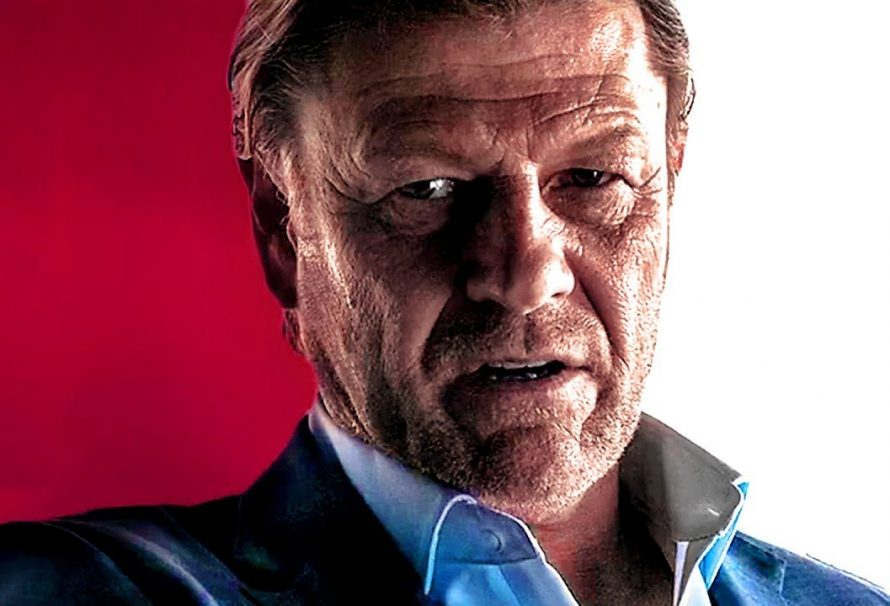 You Can Now Kill Sean Bean In Hitman 2 Starting Today