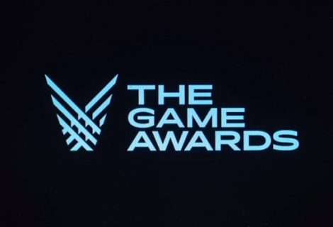 The Nominees For The Game Awards 2018 Revealed