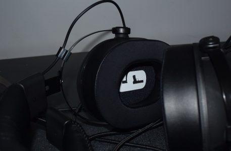 Thrustmaster T. Series Headphones 3
