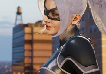 Marvel's Spider-Man 'Silver Lining' DLC launch trailer released