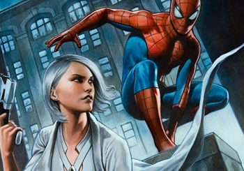 Marvel's Spider-Man 'Silver Lining' DLC launches December 21