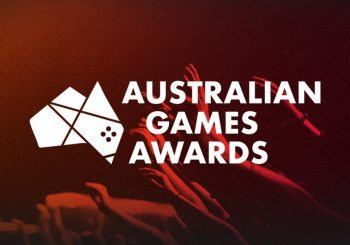Winners Announced For First Ever Australian Games Awards