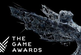 All The Winners Of The Game Awards 2018 Revealed