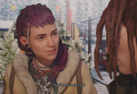 Life is Strange 2 Episodes 3, 4, and 5 launch dates revealed