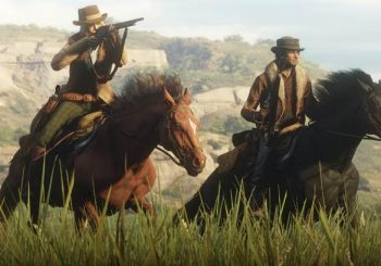 Red Dead Online Beta Gold Bar Bonus this weekend detailed; Improvements and more now live
