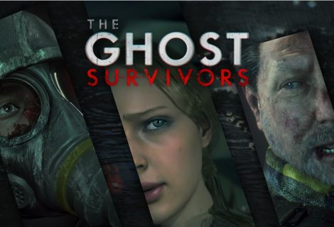 Resident Evil 2 getting 'The Ghost Survivors' mode on February 15