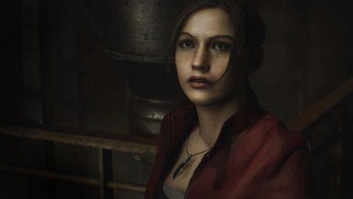 Resident Evil 2 Tips 01