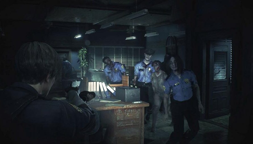 Resident Evil 2 Guide – 10 Essential Tips to Remember