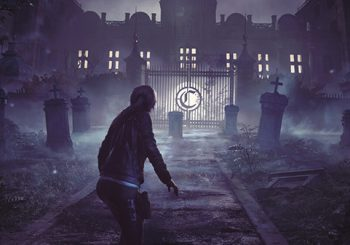 Shadow of the Tomb Raider - The Nightmare DLC launches January 22