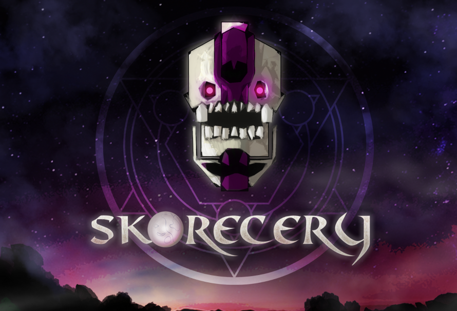 Skorecery for PlayStation 4 launches February 5