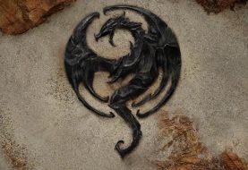 The Elder Scrolls Online: Elsweyr announced; Launches June 4