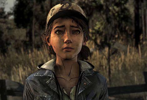 The Walking Dead: The Telltale Series – The Final Season episode three trailer released
