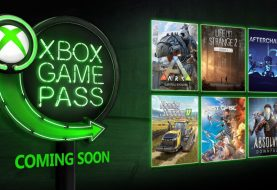 Xbox Game Pass getting Just Cause 3, Life is Strange 2 and more this month