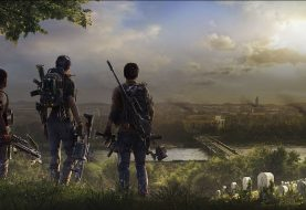 More Details Revealed For Tom Clancy's The Division 2 Private Beta