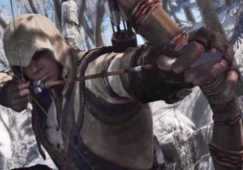 Assassin's Creed III Remastered for Switch gets Patch 1.0.2 today