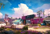 Far Cry: New Dawn Review