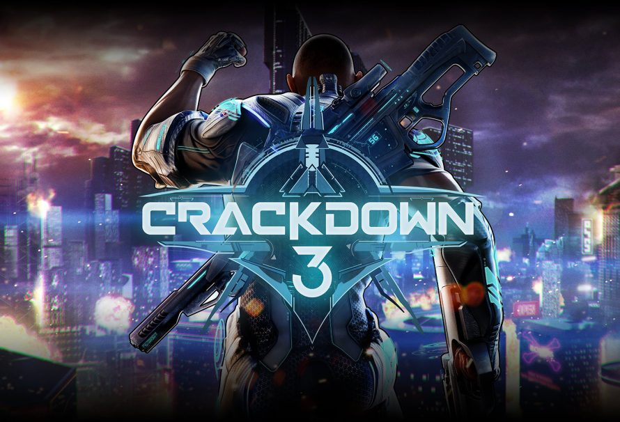 The ESRB Has Now Rated Crackdown 3 And Bloodstained: Ritual of the Night
