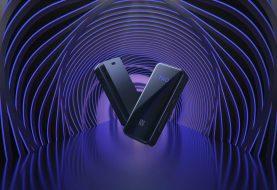 FiiO BTR3 Bluetooth Amplifier Review