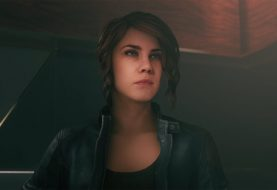 Control by Remedy Entertainment launches this Summer