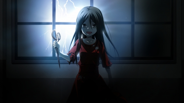 Corpse Party: Sweet Sachiko's Hysteric Birthday Bash coming April 10 in North America