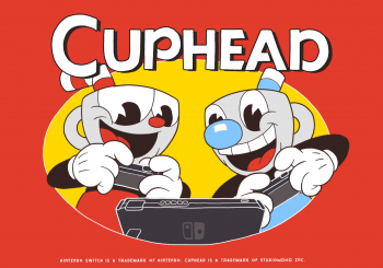 This Week's New Releases 4/14 – 4/20; Dreams, World War Z, Cuphead and More