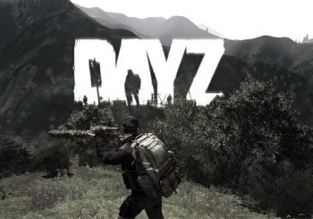 DayZ launches March 27 on Xbox One