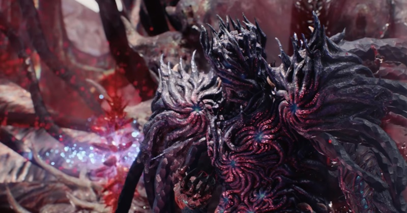 Devil May Cry 5 – How to unlock Heaven or Hell mode