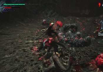 Devil May Cry 5 Guide - Get Infinite Red Orbs