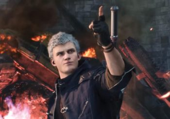 Devil May Cry 5 Guide - Five Tips to Improve