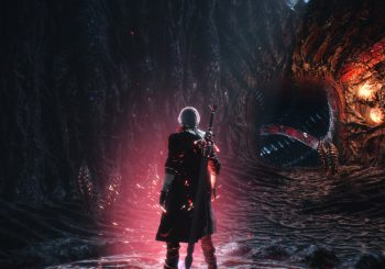 Devil May Cry 5 Guide - How to Unlock the Son of Sparda Mode