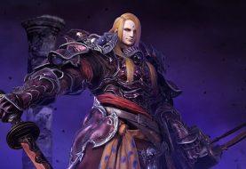 Dissidia Final Fantasy NT getting Zenos yae Galvus DLC this April