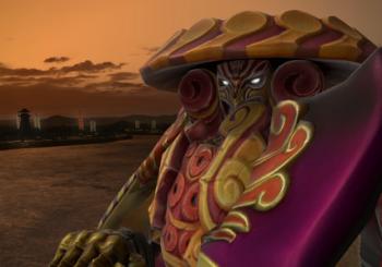 Final Fantasy XIV Patch 4.56 now live; Stormblood story arc finally ends