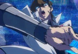 Jump Force Roadmap DLC revealed; Expect Raid Boss Event and Seto Kaiba DLC soon